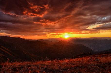 sunset_small